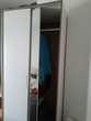 Armoire Ikea Trysil Meubles