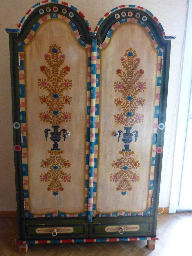 armoire indienne 130 Beauzelle (31)