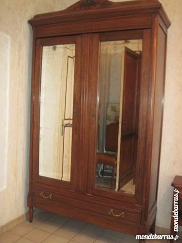 armoire lingère 100 Bordeaux (33)
