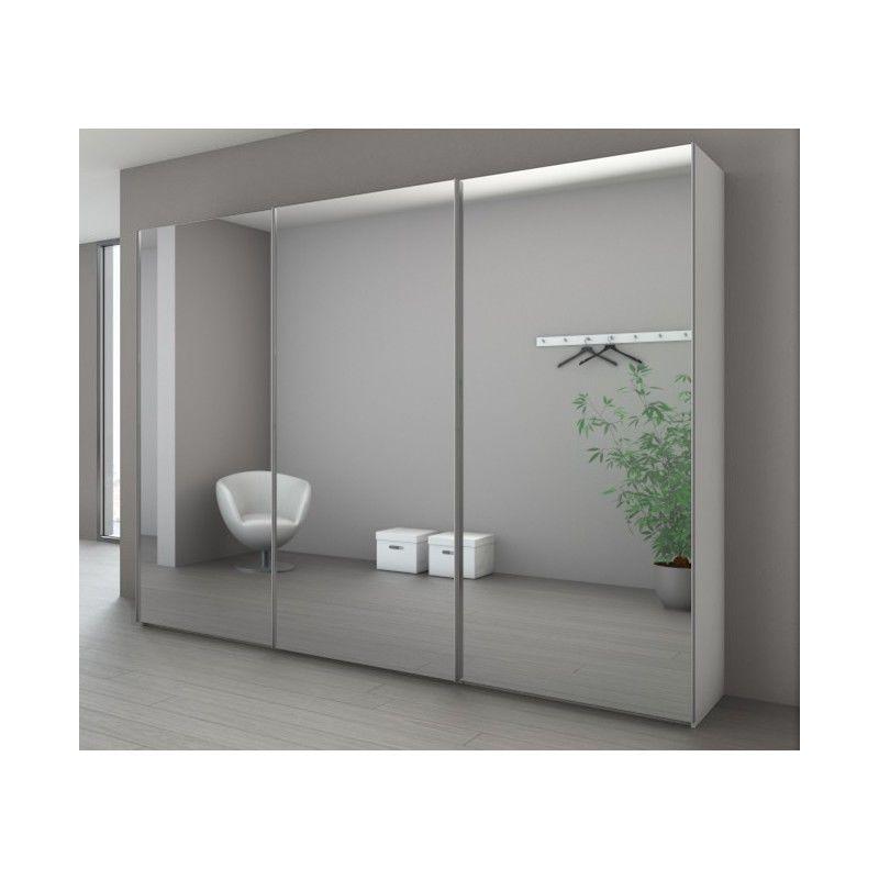 armoires occasion paris 18 75 annonces achat et vente. Black Bedroom Furniture Sets. Home Design Ideas