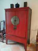 armoire chinoise pas cher voir les 62 occasions. Black Bedroom Furniture Sets. Home Design Ideas