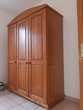 armoire pin massif. Meubles
