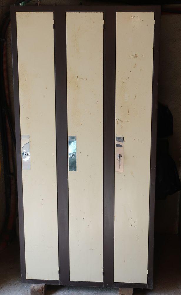 Armoire métallique 120 Marsan (32)