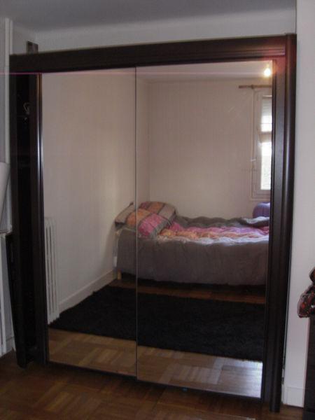 Achetez armoire et meuble quasi neuf annonce vente - Meuble armoire cuisine ...