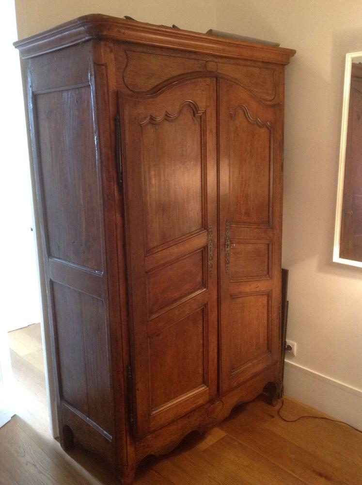 tag res occasion paris 16 75 annonces achat et vente. Black Bedroom Furniture Sets. Home Design Ideas