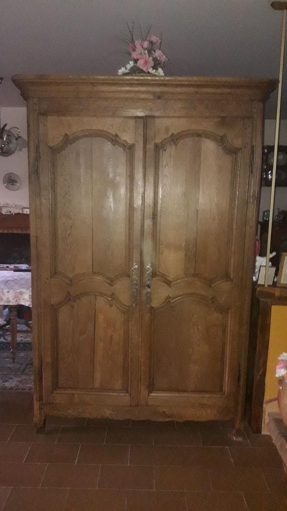 achetez armoire normande a quasi neuf annonce vente 224 corneuil 27 wb157606775