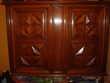 armoire du sud ouest Meubles