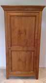 armoire penderie (bonnetière ou  homme-debout ) 650 Pau (64)