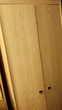 Armoire Penderie - Très bon état Meubles