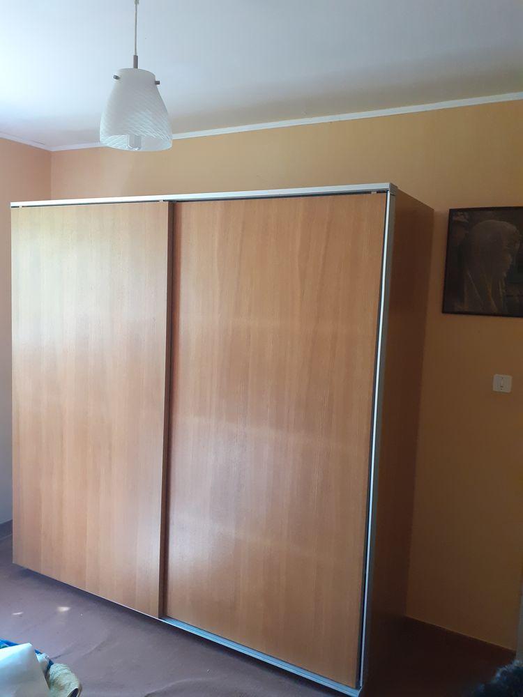 armoire-penderie 150 La Seyne-sur-Mer (83)