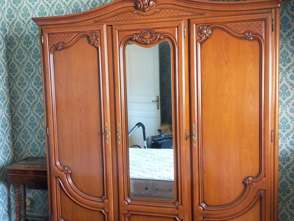 armoire penderie 200 Blois (41)