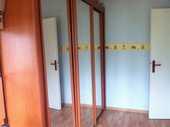 Armoire 3 porte miroirs coulissqntes 290 Roissy-en-Brie (77)