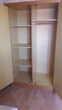 Armoire 2 portes et deux chevets Meubles