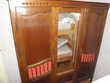 Armoire 3 portes Meubles