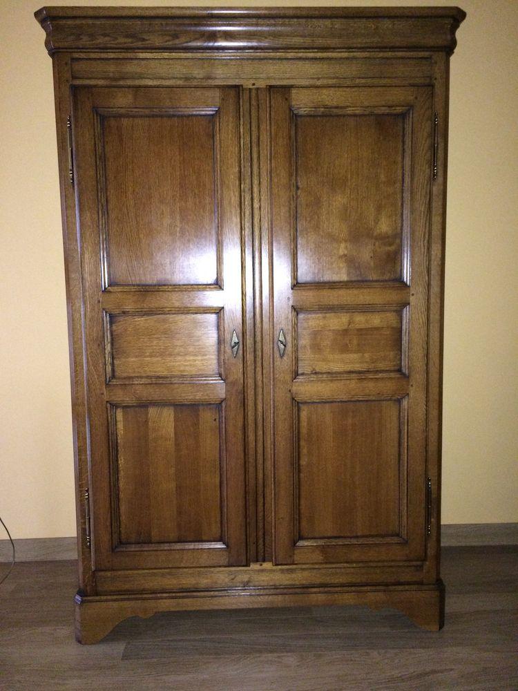 Armoire 2 portes 360 Auxonne (21)