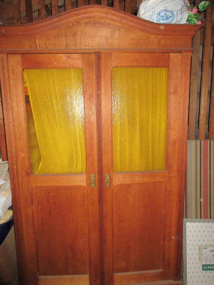 armoire 2 portes Meubles