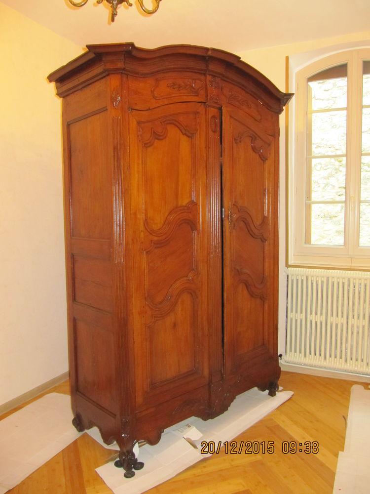 armoire provençale 500 Mauguio (34)