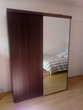 armoire de rangement chambre. 150 Caen (14)