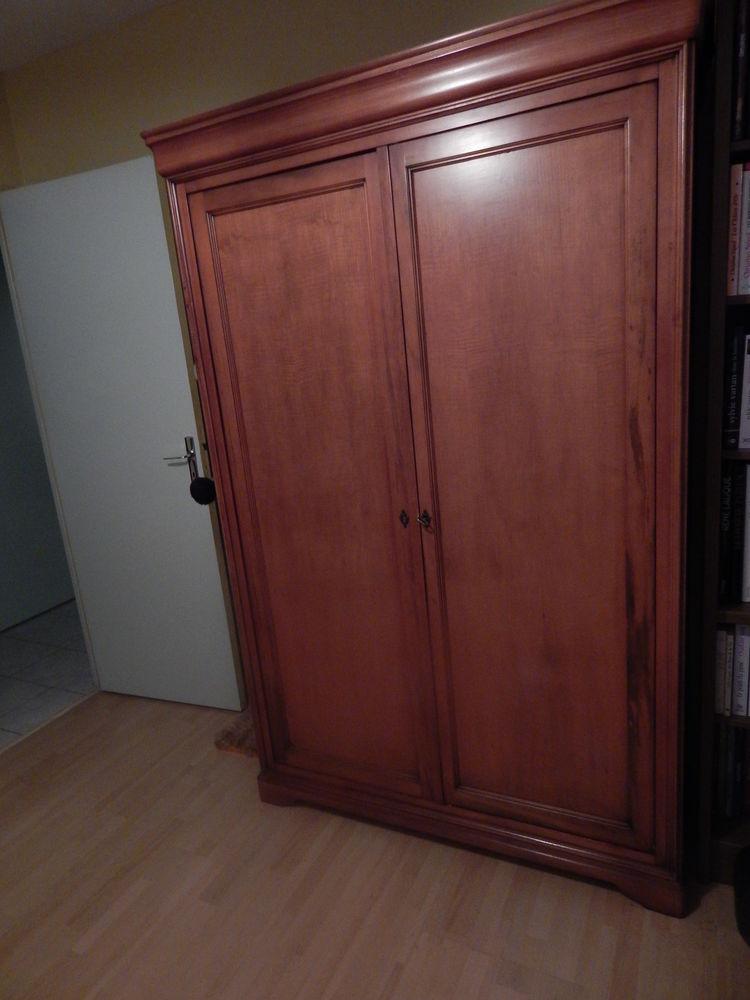 meubles occasion metz 57 annonces achat et vente de meubles paruvendu mondebarras page 33. Black Bedroom Furniture Sets. Home Design Ideas