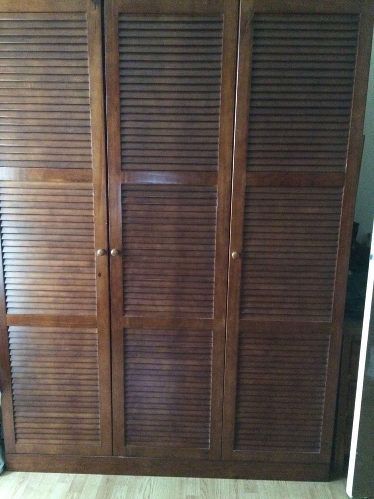 armoire à rayons très classe et originale  0 Vitry-sur-Seine (94)