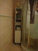 armoire de salle de bain 20 Lisieux (14)