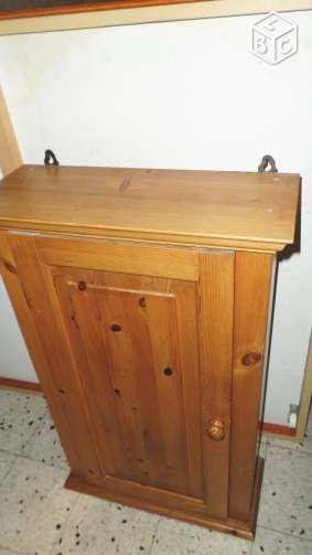 Meubles salle de bain occasion dunkerque 59 annonces - Installateur salle de bain dunkerque ...