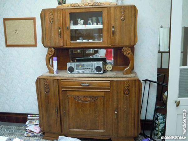 armoires anciennes occasion dans le nord pas de calais. Black Bedroom Furniture Sets. Home Design Ideas