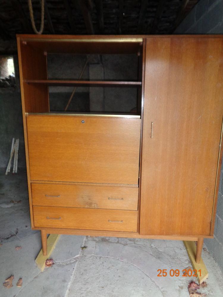 armoire - secretaire 0 Cellettes (41)