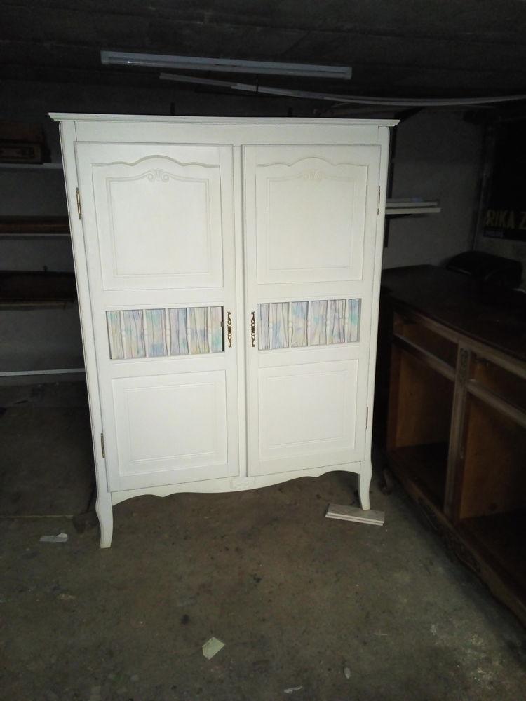 armoires anciennes occasion dans l 39 oise 60 annonces achat et vente de armoires anciennes. Black Bedroom Furniture Sets. Home Design Ideas