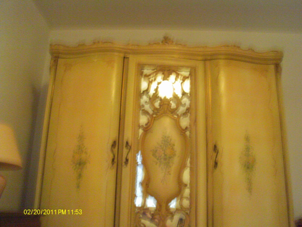 armoire style barroque 295 Narbonne (11)