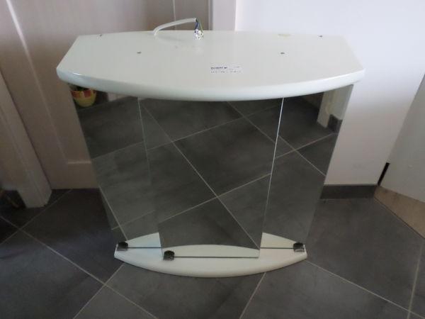 Achetez armoire de toilette quasi neuf, annonce vente à Colmar (68 ...