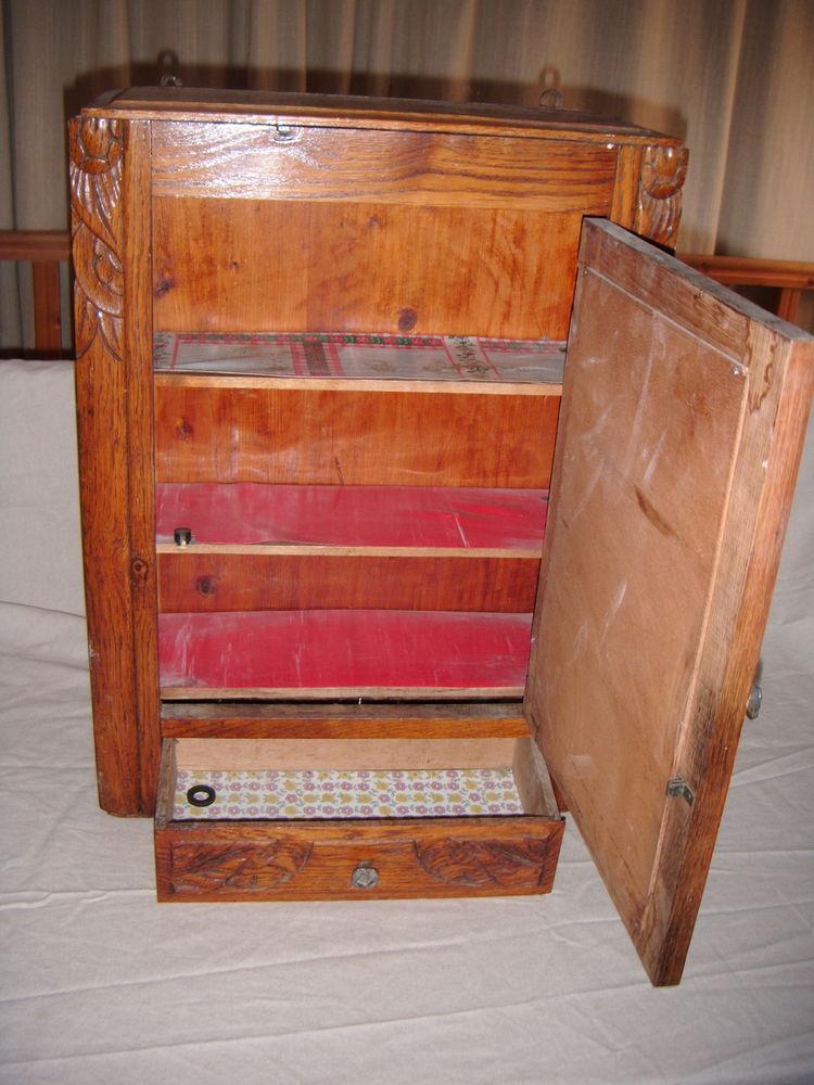 armoires occasion dans le vaucluse 84 annonces achat et vente de armoires paruvendu. Black Bedroom Furniture Sets. Home Design Ideas