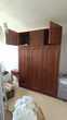 armoire trois portes Meubles