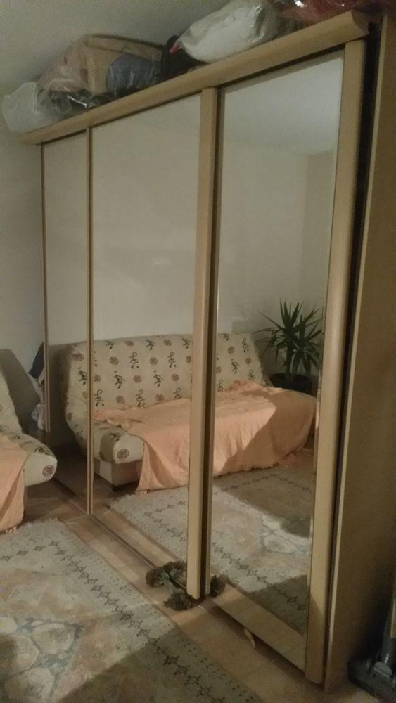 armoire à vêtements 60 Simandres (69)