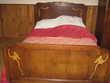 armoire vintage Meubles