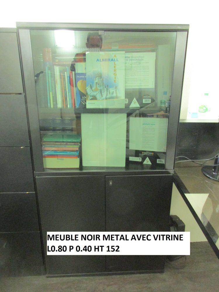 ARMOIRE VITRINE 0 Guérande (44)