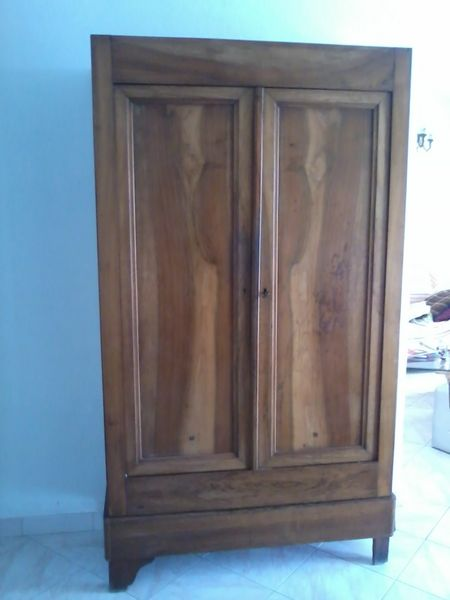 armoire 250 Aix-en-Provence (13)