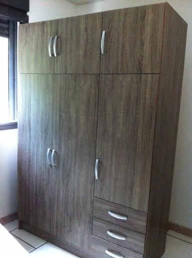 Achetez armoire tr s urgent quasi neuf annonce vente for Rangement entre deux meubles