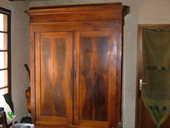 armoire 300 Lescar (64)