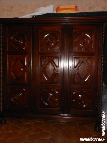 Armoire 800 Narbonne (11)