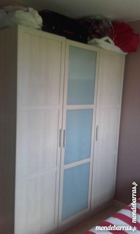 armoire 100 Saint-Sébastien-sur-Loire (44)