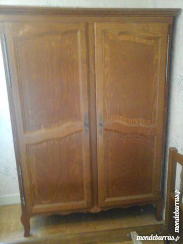 meubles rustiques occasion metz 57 annonces achat et vente de meubles rustiques paruvendu. Black Bedroom Furniture Sets. Home Design Ideas