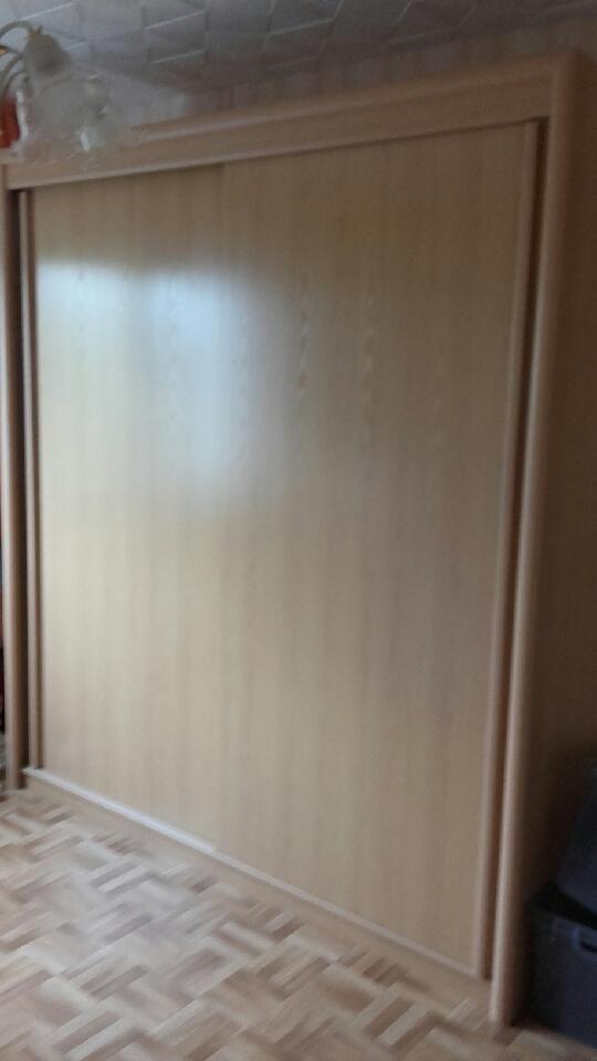 Armoire Chambre Hopital : Armoires occasion en moselle annonces achat et vente