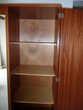 armoire Meubles