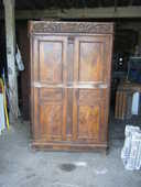armoire 0 Les Issards (09)