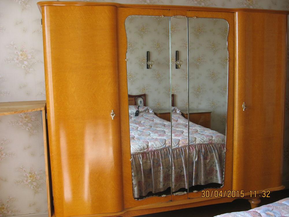 armoire  300 Bon-Encontre (47)