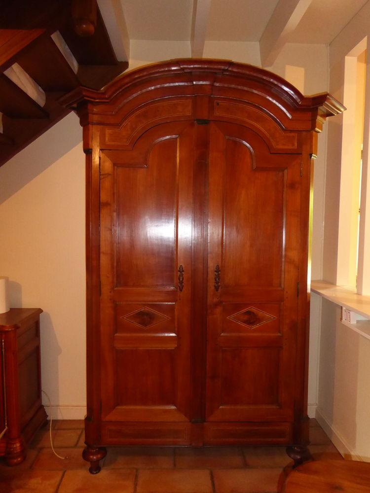 armoire 350 Bascons (40)