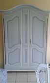 armoire  200 Andernos-les-Bains (33)