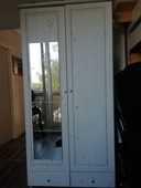 armoire 25 Massy (91)