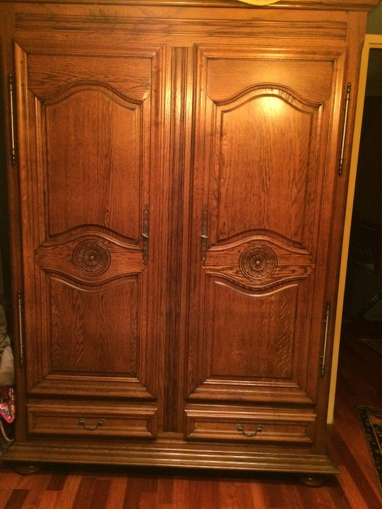 armoire  100 Marly (57)
